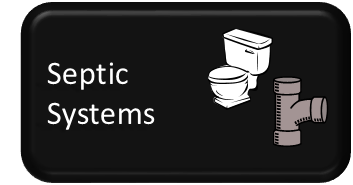 Septic System Button
