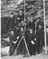 Surveying Group
